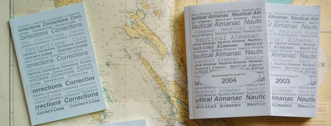 Celestial Navigation Piled Manuals Download Section. Sail040yb. Worksheet. Celestial Navigation Worksheet At Clickcart.co